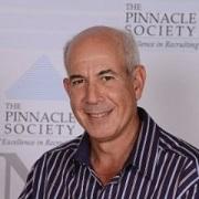David Sterenfeld