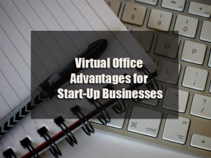 Virtual Office in Scottsdale | Avenue Business Center
